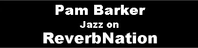PamReverbnationJazzBRPWebSiteButton1.jpg